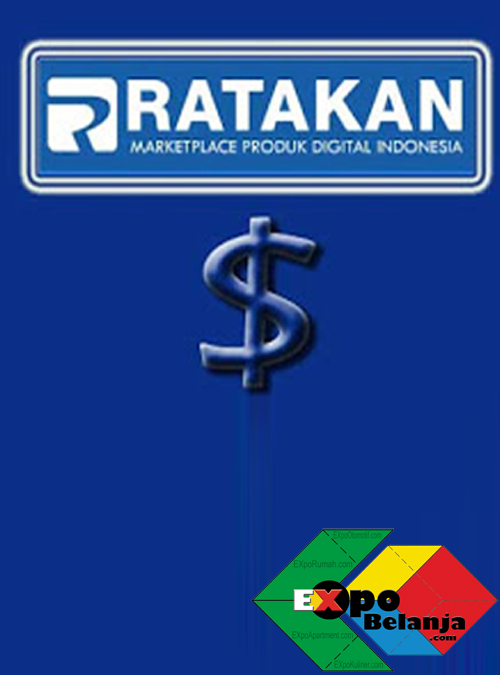 ratakan-at-EXpoBelanja.com-partner-link