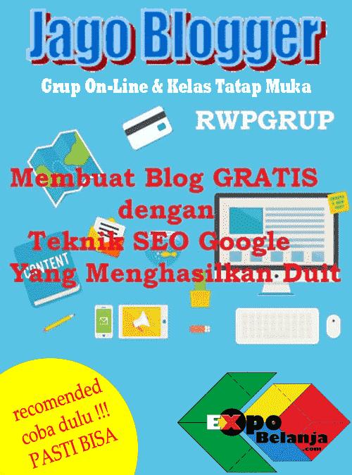 rwp-jago-blogger-partner-link-expo-belanja