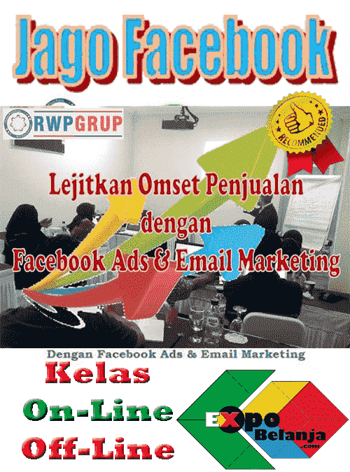 rwp-jago-facebook-partner-link-expo-belanja