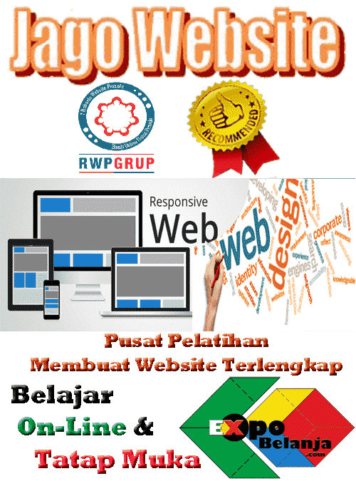 rwp-jago-website-partner-link-expo-belanja