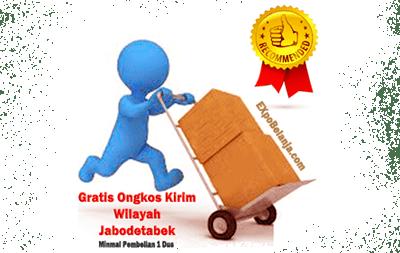 free-ongkir_expobelanja.com_masker