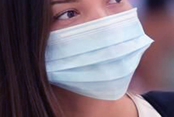 wear-mask-protect-coronavirus_www.expobelanja.com_covid-19-006