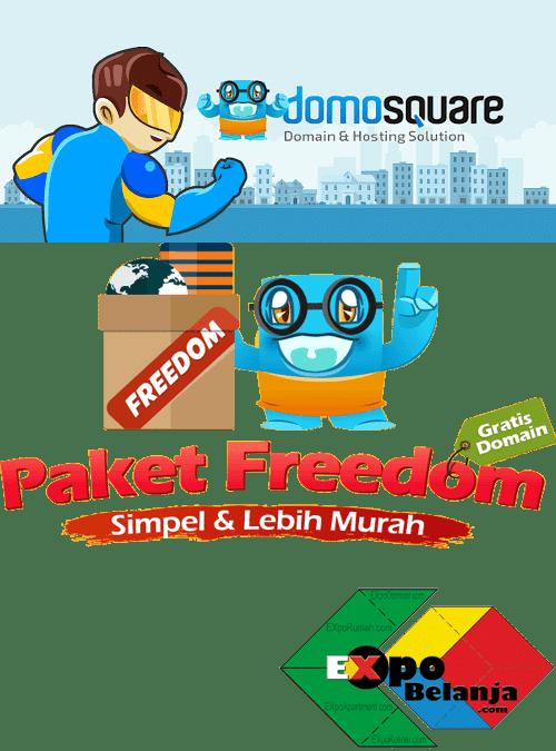domosquare-at-EXpoBelanja.com-partner-link